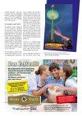 Ausgabe 2013 - Cannstatter Wasen - Seite 5