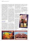 Ausgabe 2013 - Cannstatter Wasen - Seite 6