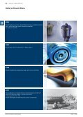 Filters COVER 1up ASTER.indd - archiwum.moto24.biz - Page 4
