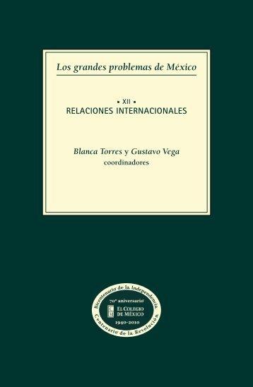 Capitulo Comercio COLMEX XII.pdf - ICC México