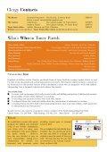 Rector - Taney Parish website - Page 2