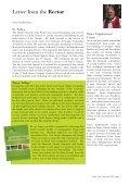 Rector - Taney Parish website - Page 3
