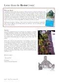 Rector - Taney Parish website - Page 4