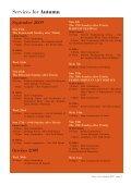 Rector - Taney Parish website - Page 5