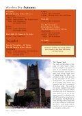 Rector - Taney Parish website - Page 6