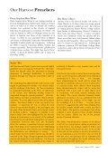 Rector - Taney Parish website - Page 7