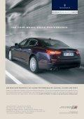 Heft zum Downloaden - Maserati-Challenger - Seite 5