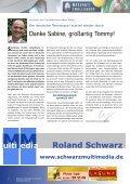 Heft zum Downloaden - Maserati-Challenger - Seite 6