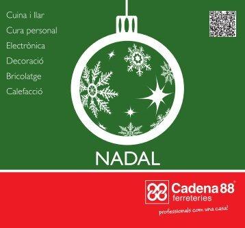 C88_Nadal_2014