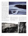 frontiers - Page 6