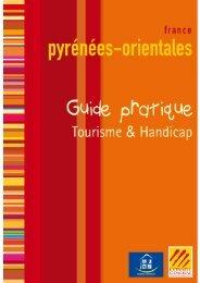 Guides personnes handicapÇes.pdf