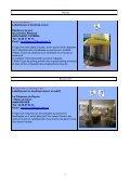 Guides personnes handicapÇes.pdf - Page 7