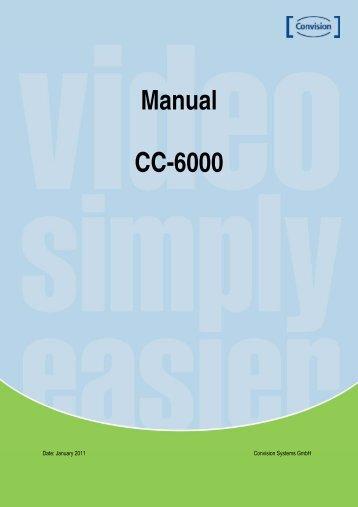 Bury cc 9060 music manuals.