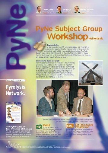 J014195 PyNe Newsletter No.72 (Page 2)