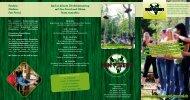 Fordern - Fun Forest AbenteuerParks