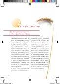 Info A-Z POL.2007 - Page 6