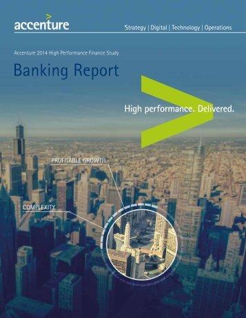 Accenture-HPF-Banking-Report