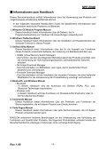 SPP-R300 - BIXOLON - Seite 3