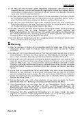 SPP-R300 - BIXOLON - Seite 7