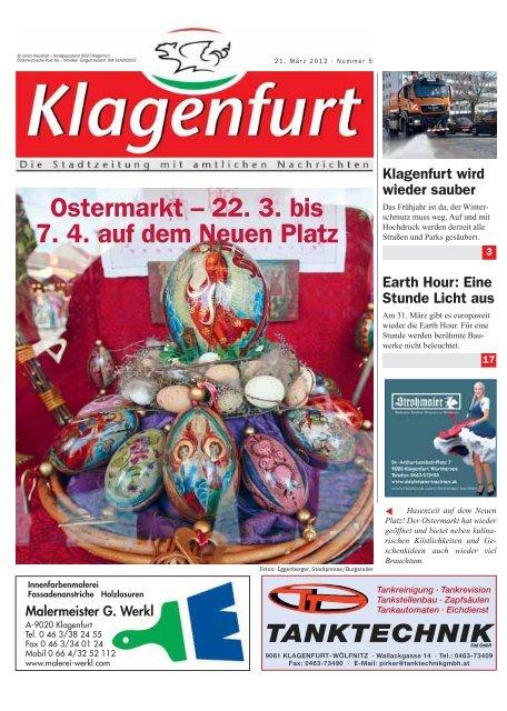 Klagenfurt 5