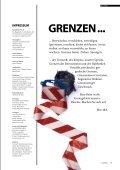 gRENZEN - Page 3