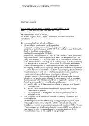statwijz WM38 dec 2012 voorstel 2 - Staalbankiers