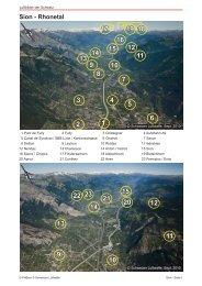 01_Sion_Rhonetal_PreviewQuality.pdf - Luftbilder der Schweiz