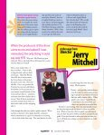 """In """"Legally Blonde"""" - Hershey Theatre - Page 6"""