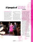 """In """"Legally Blonde"""" - Hershey Theatre - Page 7"""