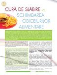 Octombrie 2008 - FLP.ro - Page 4