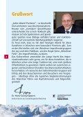 programmheft - Katrin Dollinger - Seite 2