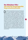 programmheft - Katrin Dollinger - Seite 5