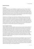Part 1 - Shire of Ashburton - Page 3