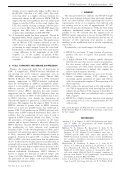 Is human T-cell lymphotropic virus type I really silent? - Imperial ... - Page 5