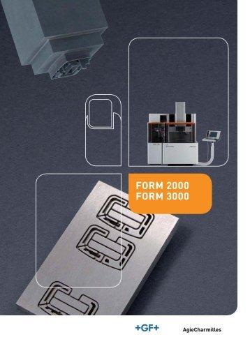 FORM 2000-3000.indd - galika