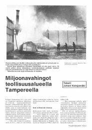 Palontorjunta 5/1973 - Pelastustieto