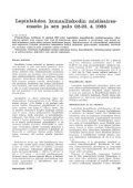 Palontorjunta 4/1966 - Pelastustieto - Page 2