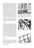 Palontorjunta 4/1966 - Pelastustieto - Page 4