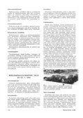 Palontorjunta 4/1966 - Pelastustieto - Page 5