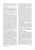 Palontorjunta 4/1966 - Pelastustieto - Page 6