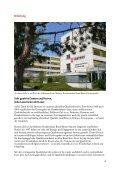 Strukturierter Qualitätsbericht 2008 - Seite 7