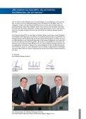 Geschäftsbericht und Jahresabschluss 2012 - Volksbank Breisgau ... - Seite 4