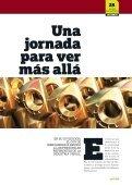 Insumos para la cartelería. Gigantografias ... - Revista Letreros - Page 2