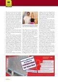 Insumos para la cartelería. Gigantografias ... - Revista Letreros - Page 3
