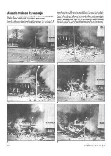 Palontorjunta 4/1978 - Pelastustieto