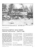 Palontorjunta 4/1978 - Pelastustieto - Page 2