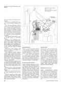 Palontorjunta 4/1978 - Pelastustieto - Page 3