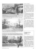 Palontorjunta 4/1978 - Pelastustieto - Page 4
