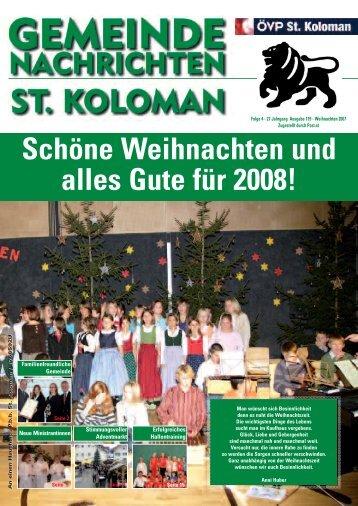 2 - ÖVP Salzburg