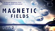 Origins - 1202 Magnetic Fields - Part 2.pdf - Arrival of the Fittest
